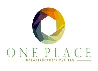 One Place Infrastructures Pvt. Ltd